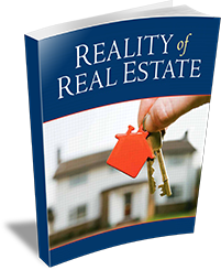 Reality of Real Estate