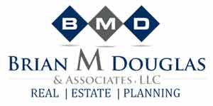 Brian M. Douglas & Associates, LLC.